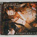 Avulsed - Bloodcovered - orig.Firstpress CD