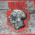 General Surgery / Butcher ABC - Split LP