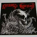 Avulsed / Mercyless Tour Single