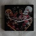 Delain - Tape / Vinyl / CD / Recording etc - Delain - Hunters moon - E.P.