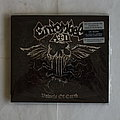 Entombed A.D. - Tape / Vinyl / CD / Recording etc - Entombed A.D. - Bowels  of earth - lim.edit.Digipack