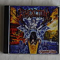 Benediction - Organised chaos - CD
