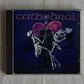 Cathedral - Tape / Vinyl / CD / Recording etc - Cathedral - In memorium - CD