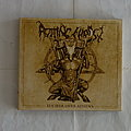 Rotting Christ - Lucifer over Athens - CD