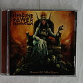 The Neptune Power Federation - Tape / Vinyl / CD / Recording etc - The Neptune Power Federation - Memoirs of a rat queen - CD