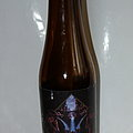 Dismember - Beer Other Collectable