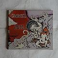 Clutch - Tape / Vinyl / CD / Recording etc - Clutch - Blast tyrant - Re-release CD
