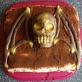 Overkill - Other Collectable - Overkill Cake
