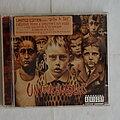 Korn - Tape / Vinyl / CD / Recording etc - Korn - Untouchables - CD