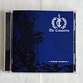 The Committee - Utopia deception - firstpress CD
