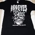 The 69 Eyes - Wasteing the dawn - TS TShirt or Longsleeve