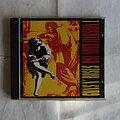 Guns N' Roses - Tape / Vinyl / CD / Recording etc - Guns'n'Roses - Use your illusion I - CD