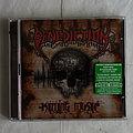 Benediction - Tape / Vinyl / CD / Recording etc - Benediction - Killing music - lim.edit.DoCD