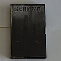 Beyond - Birth of the dead - orig.Demo Tape