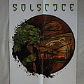 Solstice - Other Collectable - Solstice / Raven - Poster
