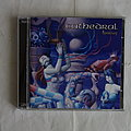 Cathedral - Tape / Vinyl / CD / Recording etc - Cathedral - Anniversary - CD
