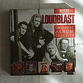 Loudblast - Original album classics - Box