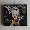 Korn - Tape / Vinyl / CD / Recording etc - Korn - See you on the other side - lim.edit.DoCD