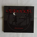 Eisregen - Flötenfreunde - lim.edit.Digipack CD-EP Tape / Vinyl / CD / Recording etc