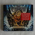 The Crown - Doomsday king - Digipack CD