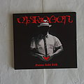 Eisregen - Satan liebt dich - Single-CD