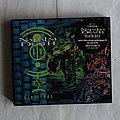 Napalm Death - Diatribes - lim.edit.Box