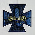 Entombed - Patch - Entombed - Left hand path - Patch