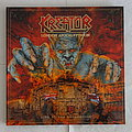 Kreator - London Apocalypticon (Live At The Roundhouse) - lim.edit.Earbook