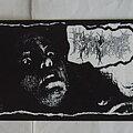 Regurgitate - Other Collectable - Regurgitate - Sticker