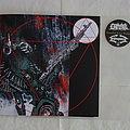 Grim Fate - Tape / Vinyl / CD / Recording etc - Grim Fate / Entrapment - Paradise Lost tribute - Single
