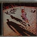 Korn - Tape / Vinyl / CD / Recording etc - Korn - Korn - CD