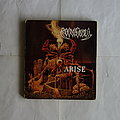 Sepultura - Arise - lim.edit.Digipack CD