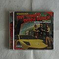 Fiver Finger Death Punch - Tape / Vinyl / CD / Recording etc - Fiver Finger Death Punch - American capitalist - CD