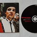 Beyond Dawn - Tape / Vinyl / CD / Recording etc - Beyond Dawn - Far from showbiz - Promo CD