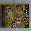 In Extremo - Tranquilo - CD