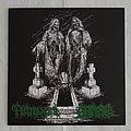 Grim Fate - Tape / Vinyl / CD / Recording etc - Grim Fate / Putrevore - Split-Single