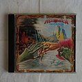 Helloween - Tape / Vinyl / CD / Recording etc - Helloween - Keeper of the seven keys part 2 - CD
