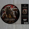 Powerwolf - Werewolves of Armenia - Pic-Single