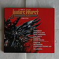 Helloween - Tape / Vinyl / CD / Recording etc - A tribute to Judas Priest - Legends of Metal - Digipack CD