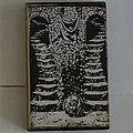 Interment - Forward to the unknown - orig.Demo Tape