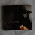 In Extremo - Live 2002 - Digipack CD