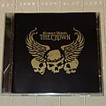 The Crown - Crowned unholy - CD Tape / Vinyl / CD / Recording etc