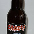 Exodus - Beer Other Collectable