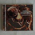 Dew-Scented - Tape / Vinyl / CD / Recording etc - Dew-Scented - Innoscent - CD