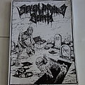 Unleashed - Other Collectable - Seven inches of death - Book