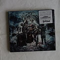 Vomitory - Opus mortis VIII - lim.edit.Digipack CD