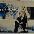 Lullacry - Other Collectable - Lullacry - Mousepad