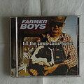 Farmer Boys - Tape / Vinyl / CD / Recording etc - Farmer Boys - Till the cow comes home - CD