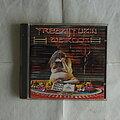 Freaky Fukin Weirdoz - Tape / Vinyl / CD / Recording etc - Freaky Fukin Weirdoz - Mao mak ma - CD