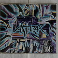Anthrax - Tape / Vinyl / CD / Recording etc - Anthrax - Safe home - Single CD